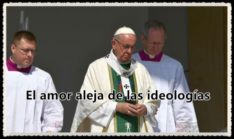 Jorge Mario Bergoglio - iglesia católica -l primer pontífice PAPA del continente americano- PAPA FRANCISCO BIENVENIDO AL PERÚ 0001 (43)