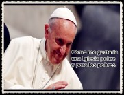 Jorge Mario Bergoglio - iglesia católica -l primer pontífice PAPA del continente americano- PAPA FRANCISCO BIENVENIDO AL PERÚ 0001 (57)