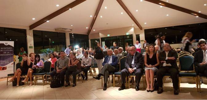 Siman Safadi Kury CLUB ÁRABE SALVADOREÑO DE MAHMOUD DARWISH LA LEYENDA PALESTINA SELECCIÓN POÉTICA YASSIN KAOUD (28)