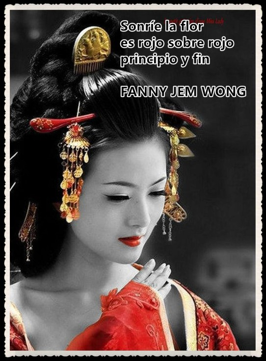 13-haiku-fanny-jem-wong-sonrc3ade-la-flor-13