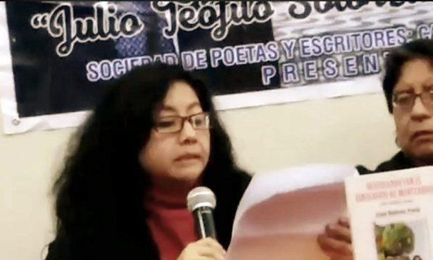 fanny-jem-wong-y-josc3a9-beltrc3a1n-pec3b1a-escritores-peruanos