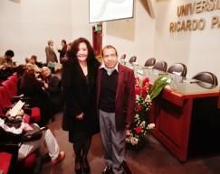 fanny-jem-wong-y-carlos-zuc3b1iga-segura-escritores-peruanos